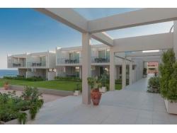 19 Condohotel Hotel Resort